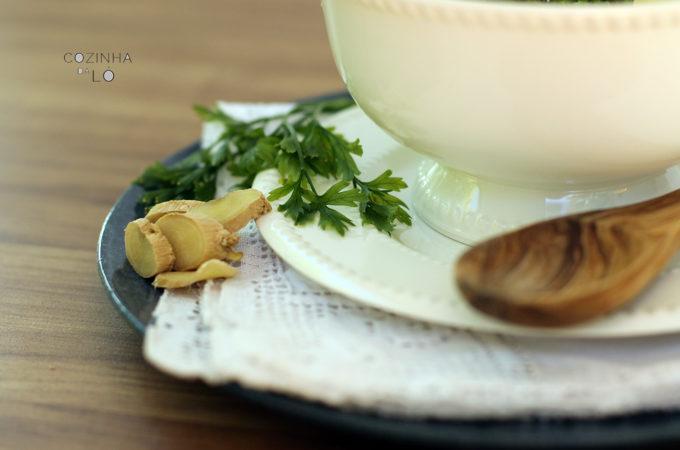 sopa estilo tailandes 3