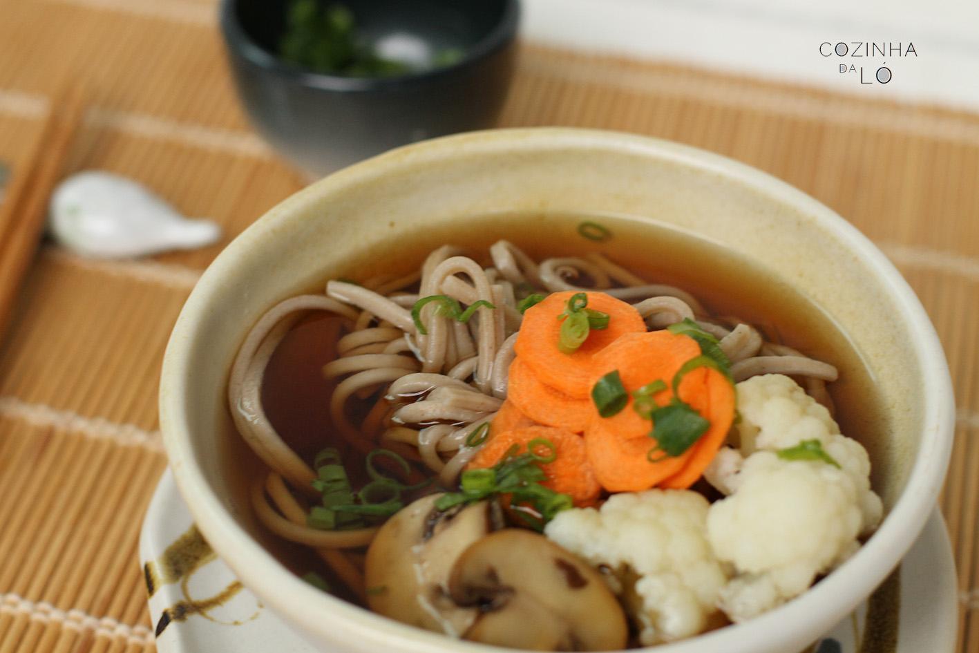 sopa japonesa 1
