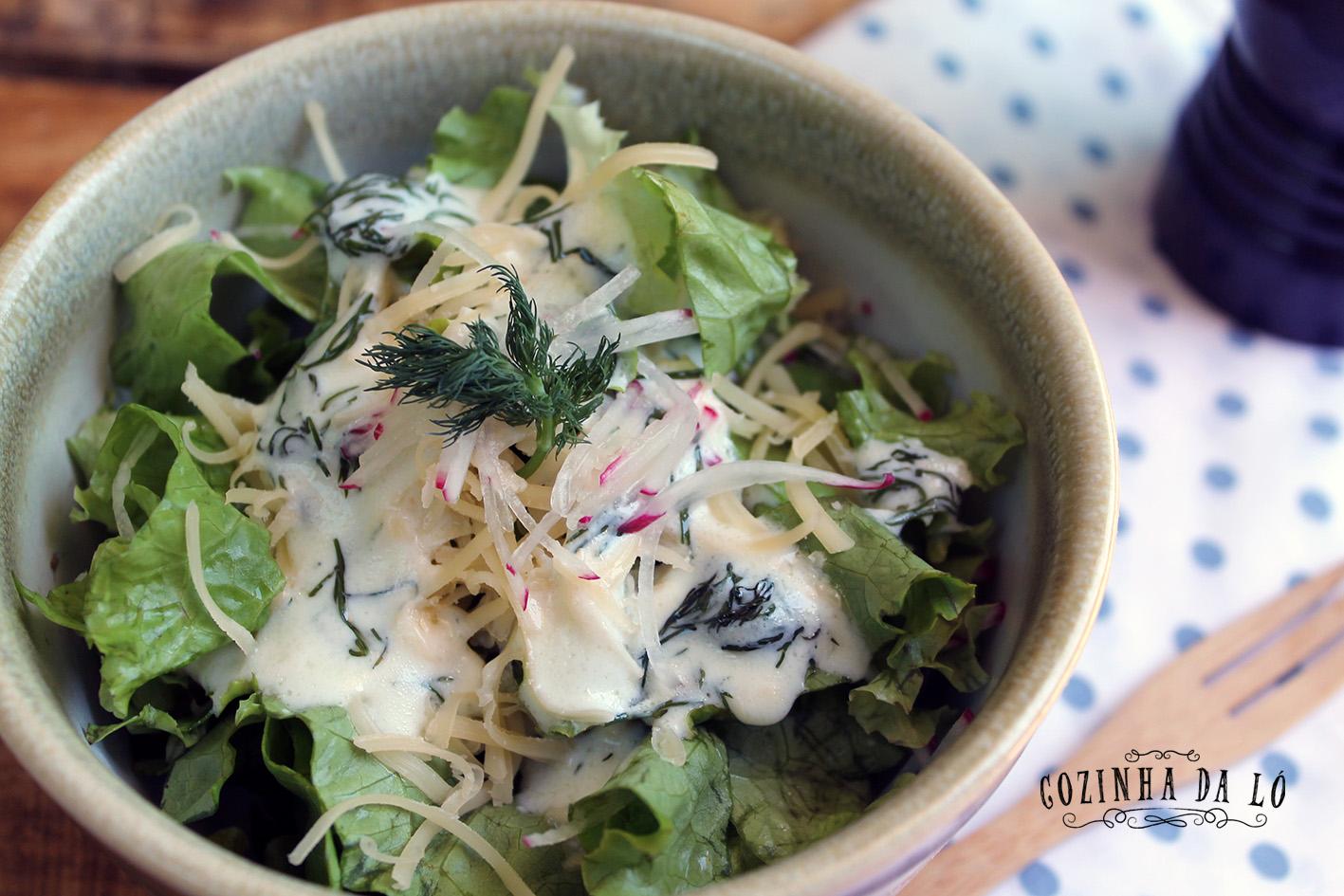 salada-endro