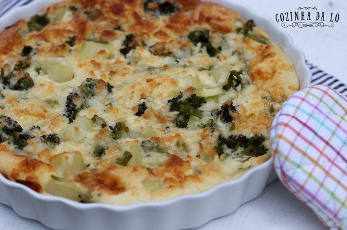 torta-de-brocolis-1