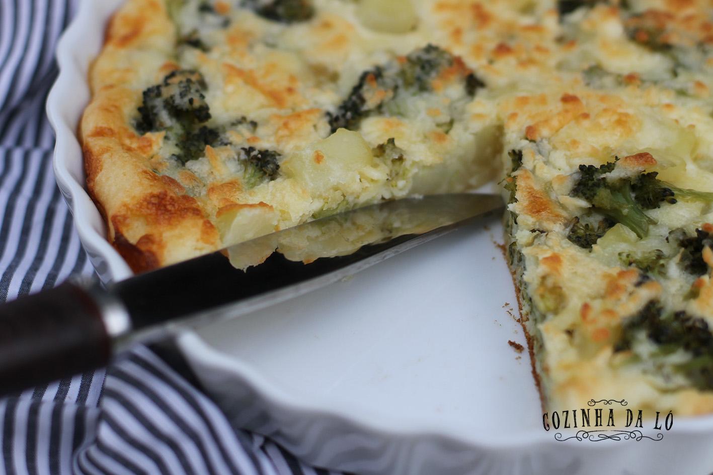 torta-de-brocolis-3