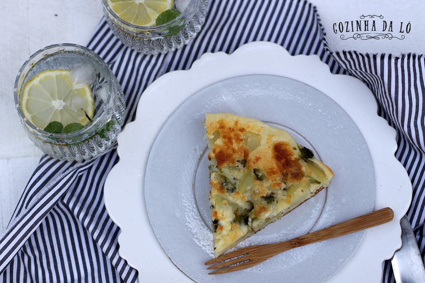 torta-de-brocolis
