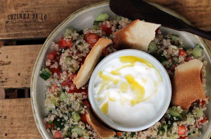 tabule quinoa 1